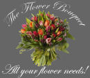 All your flower needs!